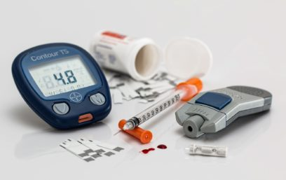 Diabetes-Tipo-1