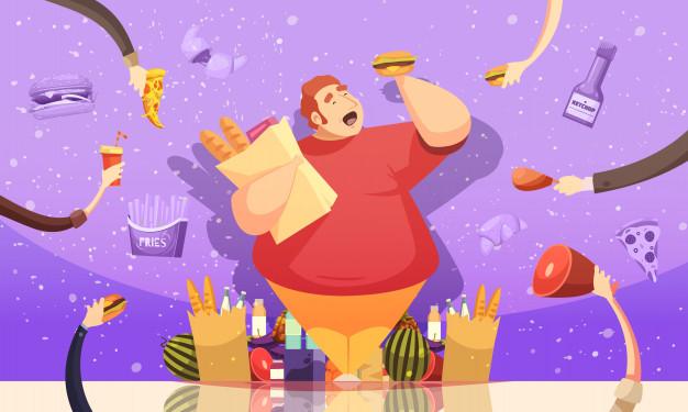 cirurgia-bariatrica-e-obesidade-02