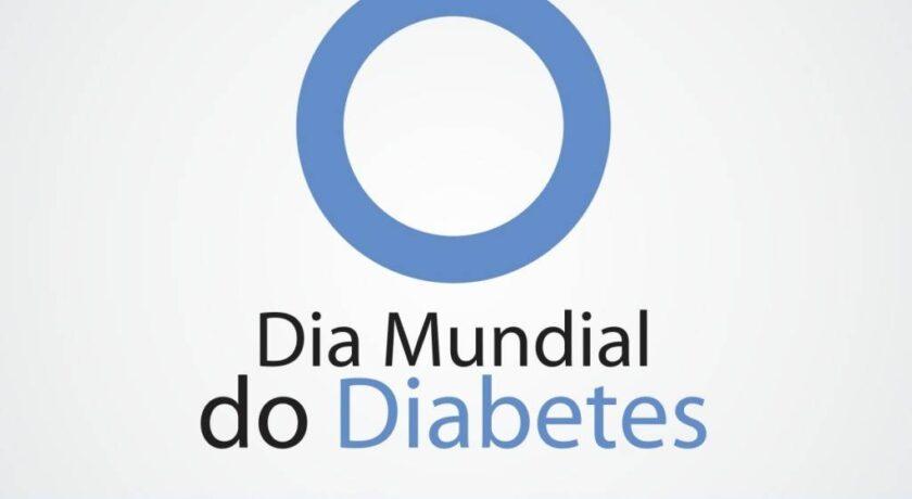 pda-logo-diabetes-1024x768-c961de16