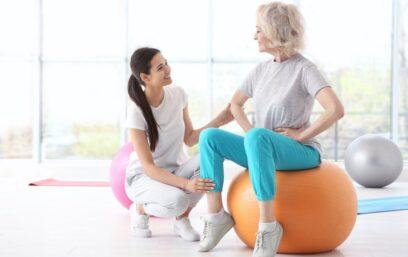 fisioterapia-utp-2